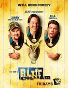 Blue Collar TV (2ª Temporada) (Blue Collar TV (Season 2))