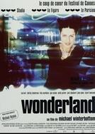 Encontros e Desencontros (Wonderland)