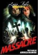 Massacre (Massacre)