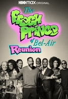 The Fresh Prince of Bel-Air Reunion (The Fresh Prince of Bel-Air Reunion)