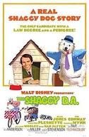 Um Estranho Advogado (The Shaggy D.A.)