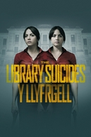 The Library Suicides