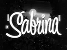 Sabrina (Sabrina)