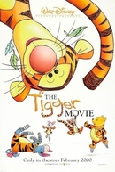 Tigrão - O Filme (The Tigger Movie)