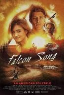 Falcon Song (Falcon Song)