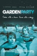 Garden Party (Garden Party)