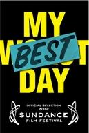 My Best Day (My Best Day)