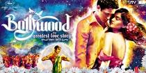 Bollywood: A Maior História de Amor de Todos os Tempos - Poster / Capa / Cartaz - Oficial 2