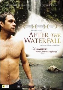 Depois da Cachoeira - Poster / Capa / Cartaz - Oficial 1