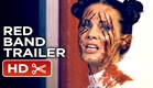 Helen Keller vs. Nightwolves Official Trailer 1 (2015) - Lin Shaye Horror Comedy HD
