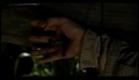 """Nick Chinlund: """"Hallowed Ground"""" 2007 (Trailer)"""