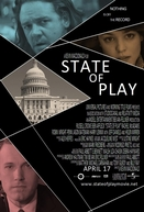 Intrigas de Estado (State of Play)