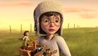 """CGI Animated Short Film HD: """"SOAR Short Film"""" by Alyce Tzue"""