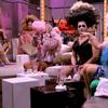 O que aconteceu até agora na nona temporada de RuPaul's Drag Race