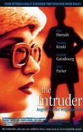 Enigma do Tempo (The Intruder)
