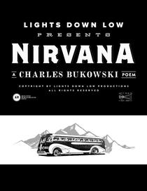 Charles Bukowski's Nirvana - Poster / Capa / Cartaz - Oficial 1