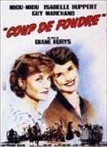 Coup de Foudre - Poster / Capa / Cartaz - Oficial 2