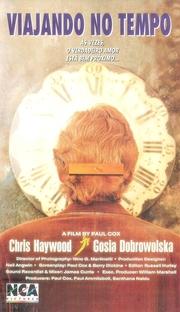 Viajando no Tempo - Poster / Capa / Cartaz - Oficial 1