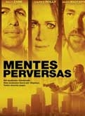 Mentes Perversas (The pleasure drivers)