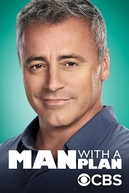 Man with a Plan (3ª Temporada) (Man with a Plan (Season 3))