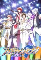 Idolish7 (1ª Temporada) (アイドリッシュセブン)