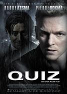 Quiz (Quiz)