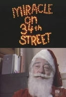 O Milagre da Rua 34 (Miracle on 34th Street)