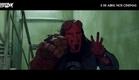 Hellboy - Trailer Oficial Legendado