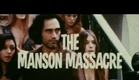 The Manson Massacre (1971) Trailer