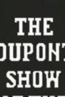 The DuPont Show of the Month (2ª Temporada) (The DuPont Show of the Month (Season 2))