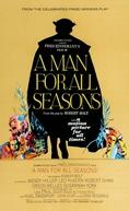 O Homem Que Não Vendeu Sua Alma (A Man for All Seasons)