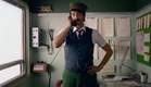 Come Together – a film directed by Wes Anderson starring Adrien Brody – H&M