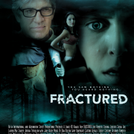 Fractured (Fractured)