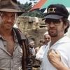 Indiana Jones 5: Steven Spielberg garante que Harrison Ford não morrerá no filme