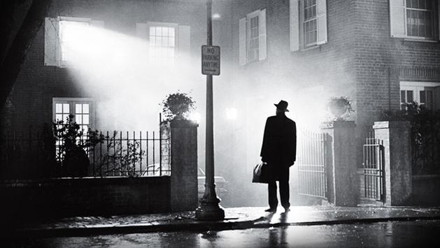 [Halloween] Warner promove maratona gratuita de filmes de terror em HD   Caco na Cuca
