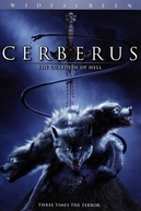 Cerberus - O Guardião do Inferno (Cerberus)