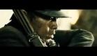 (BIGBANG)T.O.P - 71-Into The Fire [Trailer] HQ