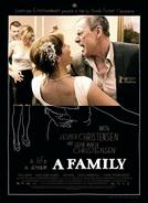 Uma Família (En Familie)