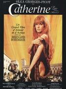 Catherine - Basta o Amor (Catherine)