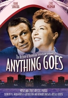 Anything Goes (Anything Goes)