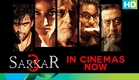 Sarkar 3 | Now In Theatres