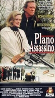 Plano Assassino (Jonathan Stone: Threat of Innocence)