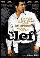 A Chave (La Clef)