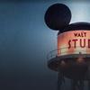 Aquecimento para O REI LEÃO: filmes e a magia dos estúdios Walt Disney