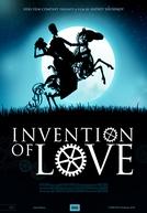 Invenção do Amor (Изобретение любви)