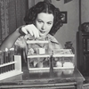 Dica de documentário — Bombshell: The Hedy Lamarr Story (2017)