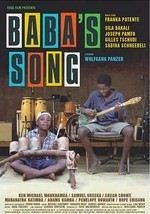 Baba's Song - Poster / Capa / Cartaz - Oficial 1