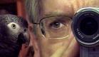 Le Filmeur d'Alain Cavalier - Bande-annonce