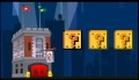 Super Mario Busters - A Ghostbusters / Super Mario Bros. Mashup