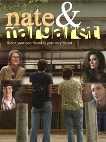 Nate e Margaret - Poster / Capa / Cartaz - Oficial 1
